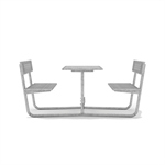 Picnick furniture Bonum Duo