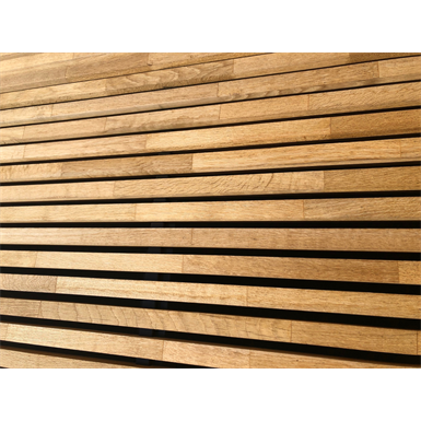 ceiling panels neoclin®-o-40x20-35