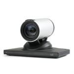 TelePresence PrecisionHD Cameras, 1080p 4x