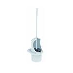 Nylon Care Toilet brush set 520x148x135