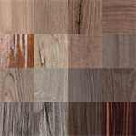 resopal collection woods 5 - high pressure laminate (hpl) and compact laminate