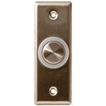 Camden CM-96101 Illuminated Piezo Exit Button