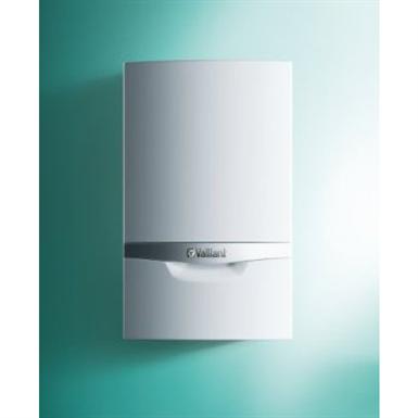 ecoTEC plus systemes VU FR 156 VU FR 256 VU FR 356