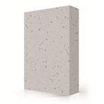 Dove Shimmer 7856 - Avonite Surfaces® Acrylic Solid Surface