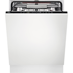 AEG FI 60 Dish Washer Sliding Door ComfortLift®