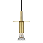 Star 1 - 36398 Ceiling Lamp