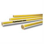 "FlowGuard Gold® CPVC Pipe and Fittings, 1/2-2"", CTS SDR 11"
