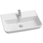 struktura - washbasin 65 cm
