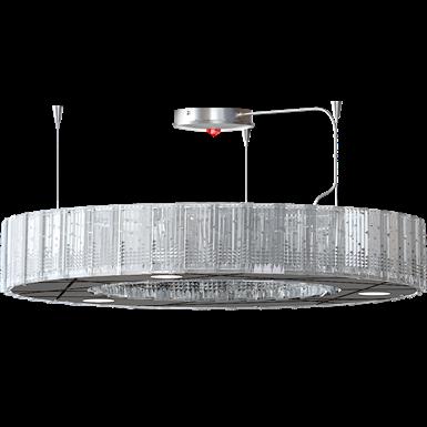 tuile de cristal ceiling unit ceiling piccadilly