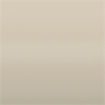 akzonobel extrusion coatings aama 2605 heritage bronze tri-escent® ii ultra