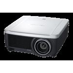 Canon REALiS WUX6500 D Pro AV Projector