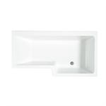 Sanitary Bath&Spas Z1600 Gable