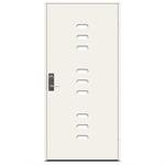 Exterior Door Character Cosmos RC3 - Burglary Resistant (Inswing)