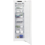 Electrolux BI DoD Upright Freezer 1769