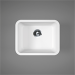 hi-macs® sink cs 453