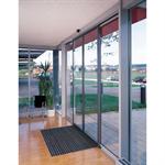 sliding door system showcase st flex