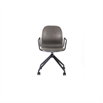 Archie 4 star base with armrests