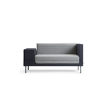 Lowroom 1500 sofa