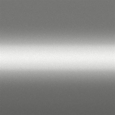 AkzoNobel Extrusion Coatings AAMA 2605 BRIGHT SILVER TRI-ESCENT® II ULTRA