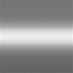 akzonobel extrusion coatings aama 2605 bright silver tri-escent® ii ultra