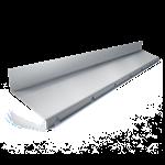 ridge against wall  c5  model 45