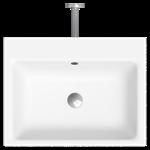 puro countertop washbasin 460x600