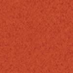 pieri prelor vario teinte rubis