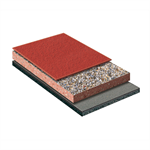 Defined Profile Heavy Duty Polyurethane Screed -Ucrete DP10