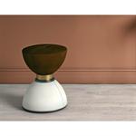 tempo – pouf ottoman