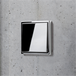 serie ls - ls 990 metall