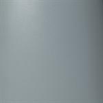 gris 2150 sable