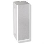 soap dispenser 805-06-100