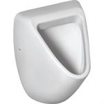 eurovit urinal rear inlet sensoric cotout