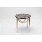 astra – coffee table