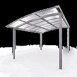 carport ozone