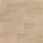 mosa solids - sand beige - wall tile surface