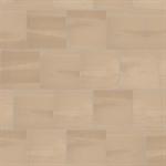 mosa solids - pt3074