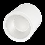 LUGSTAR LB LED n/t
