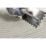 ARDEX X 90 OUTDOOR Эластичный клей для плитки для наружных работ