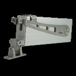 folding arm² pa-kl²-k-80/530-s