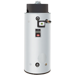 Commander Series™ Atmospheric Vent Water Heater