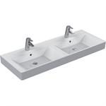 strada double basin 120 white 2of van gr.ip