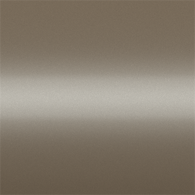 AkzoNobel Extrusion Coatings AAMA 2605 CHAMP METALLIC TRI-ESCENT® II ULTRA