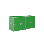 filing cabinet, customisable