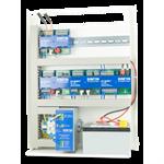 m-shev-12-ap modular control panel