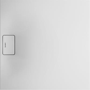 stonetto square shower tray 720146