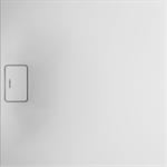 stonetto quadrat-duschwanne 720146