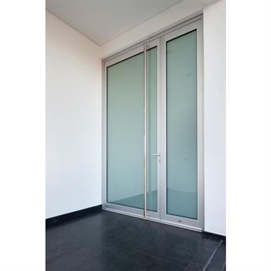 Door - K190 RP