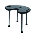 cavere stool