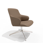 Amstelle easy chair